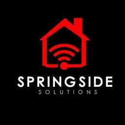Avatar for Springside Solutions