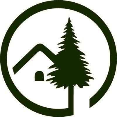 Avatar for A Treehouse Group