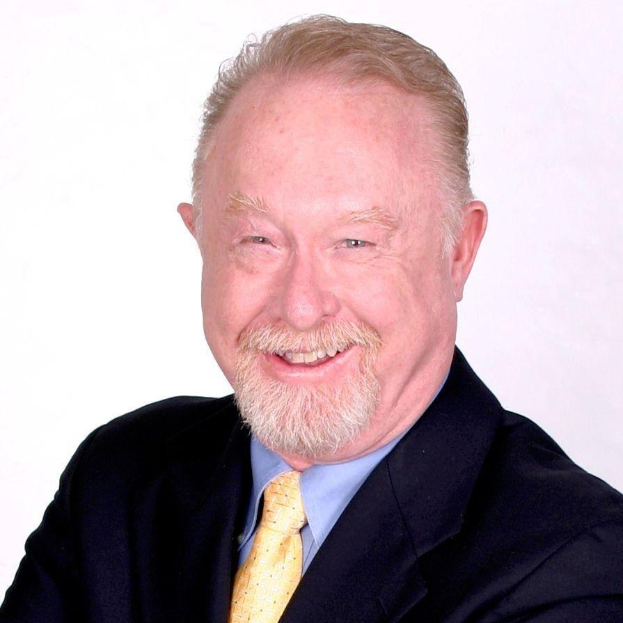 Dr. David Digital Agency