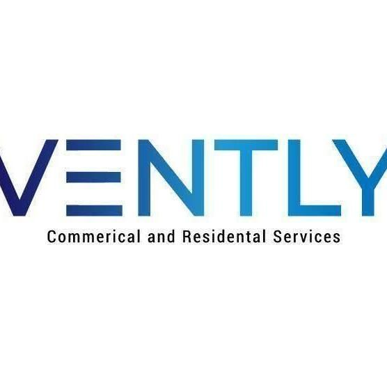 Vently Home Services