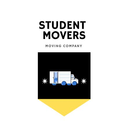 Student Movers