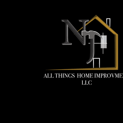 Avatar for All Things Home Improvements
