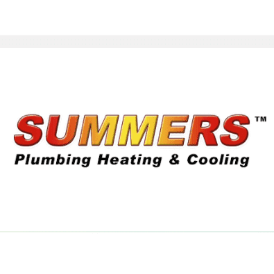 Avatar for Summers Plumbing Heating & Cooling