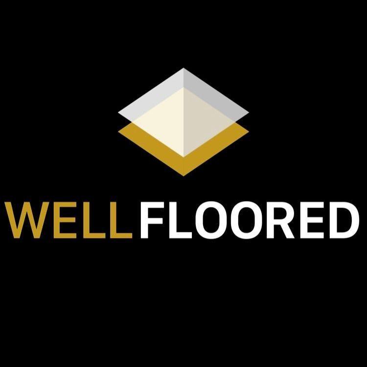 Well Floored LLC