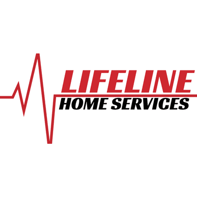 Avatar for Lifeline Home Services & Pressure Washing LLC