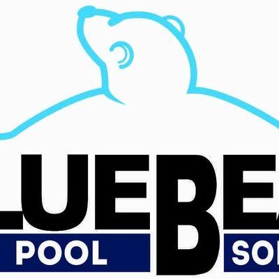 Avatar for Blue Bear Pool Solutions
