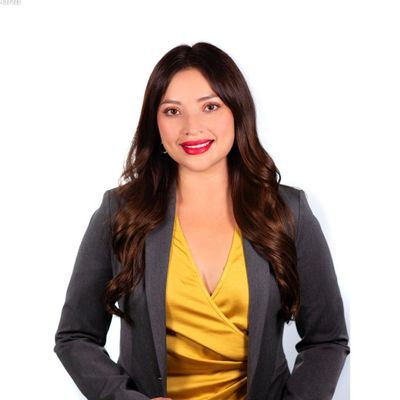 Avatar for Jeanette Mier- Realtor
