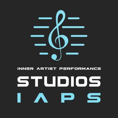 Avatar for Inner Artist Performance Studios