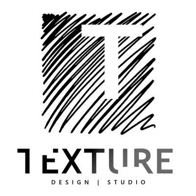 Avatar for Texture Design Studio