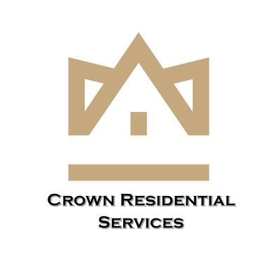 Avatar for Crown Residential Services