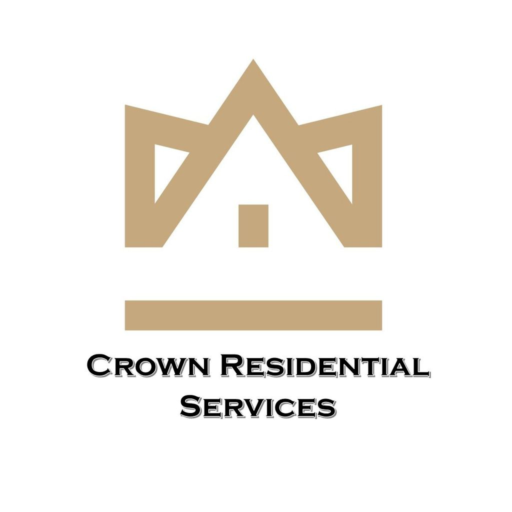 Crown Residential Services
