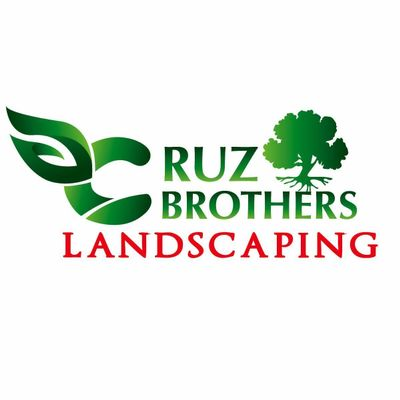 Avatar for Cruz brothers landscaping