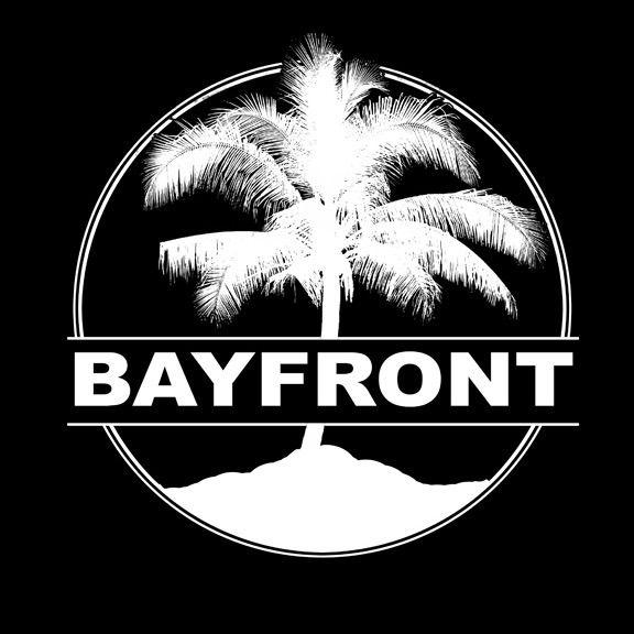 BayFront Design & Install