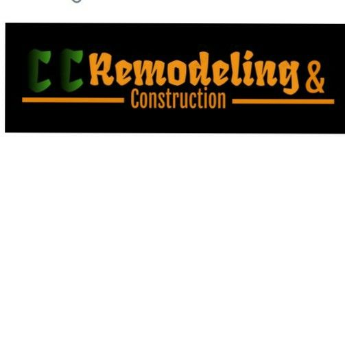 CC Remodeling & Construction