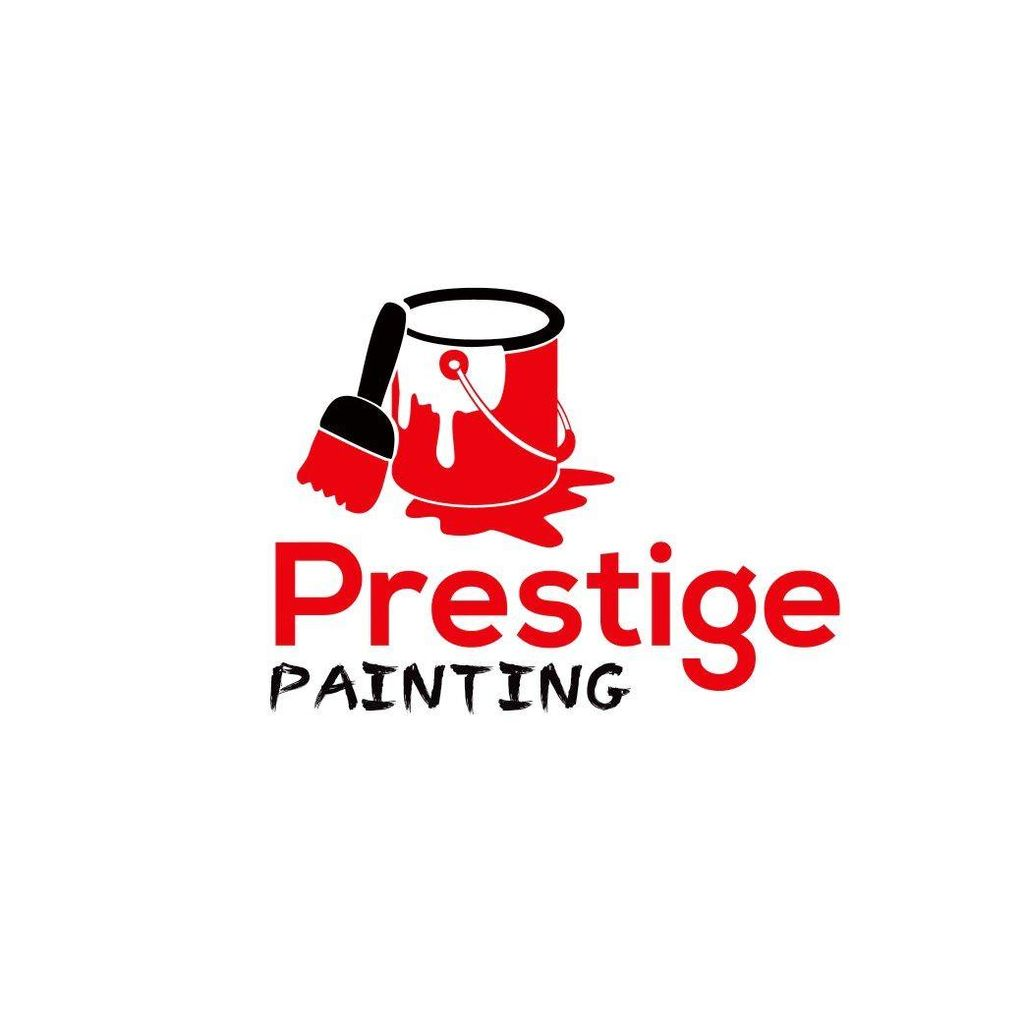 Prestige Painting LLC