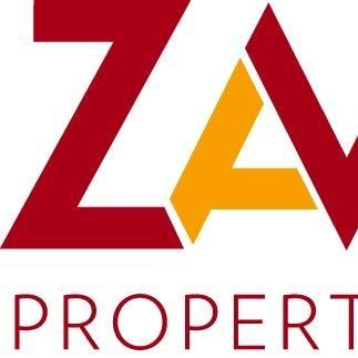 Avatar for ZAWA Properties LLC