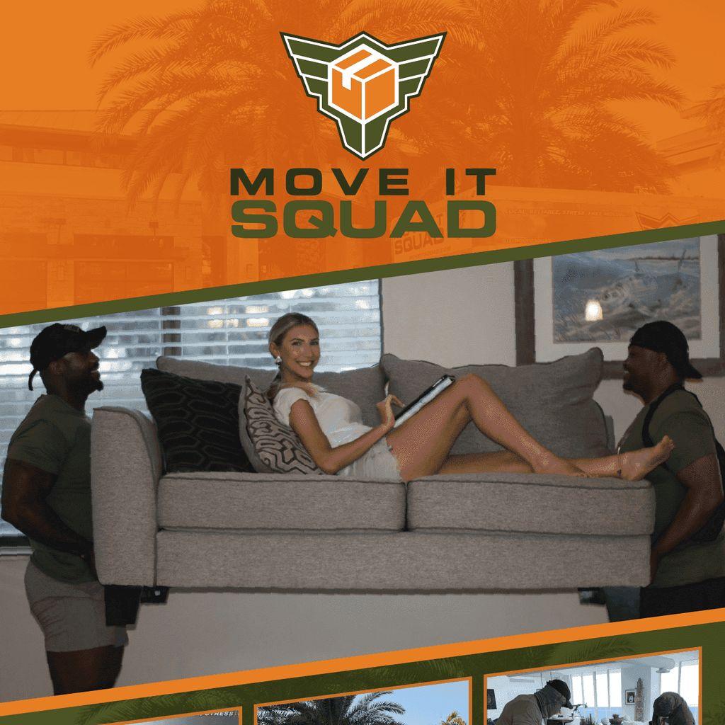 MoveItSquad