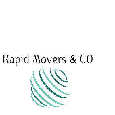 Avatar for Rapid movers