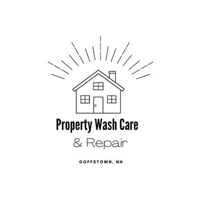 Avatar for Property Wash Care & Repair,LLC