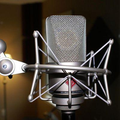 Avatar for Peep Slang Music
