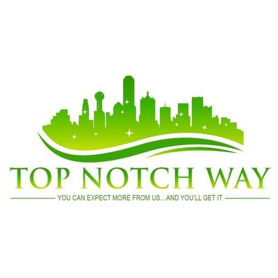 Avatar for Top Notch Way, Inc
