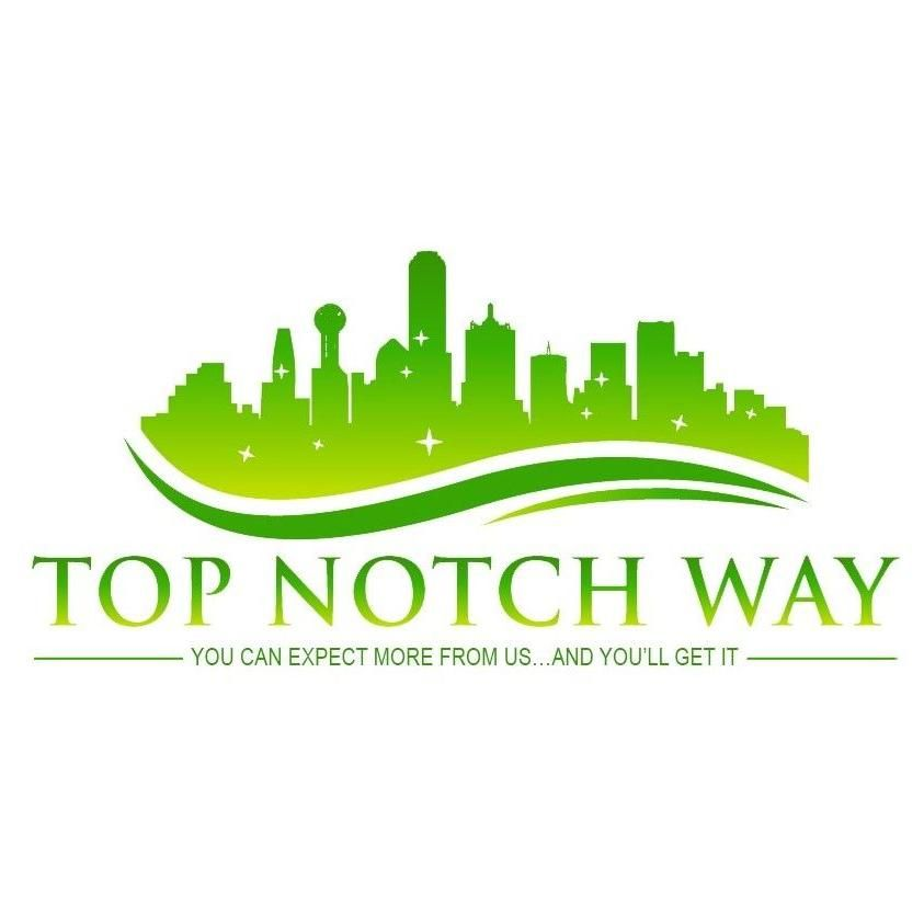 Top Notch Way, Inc
