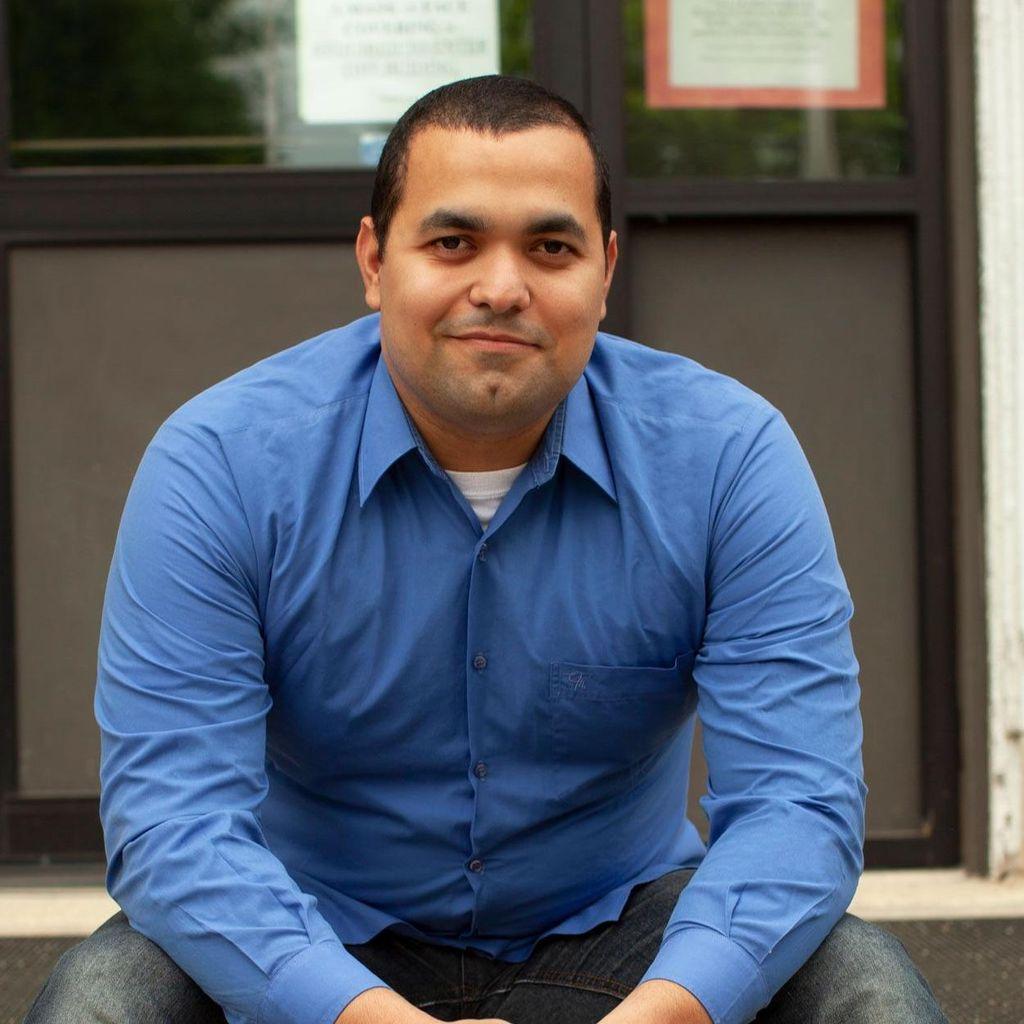 Vicente's Language Services