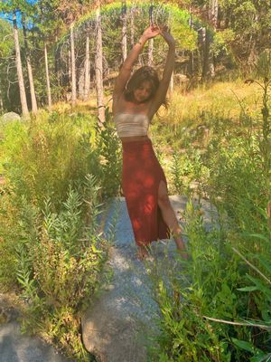 Avatar for Tiffany Rose Yoga