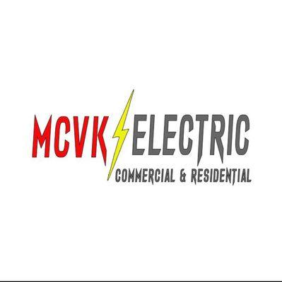 Avatar for MCVK ELECTRIC