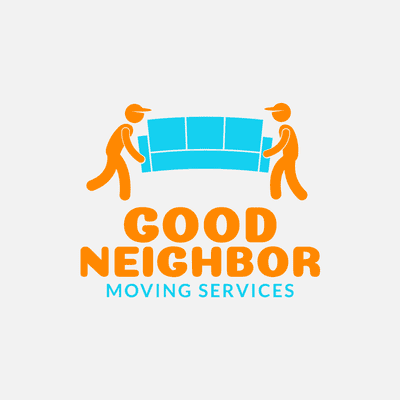 Avatar for Good Neighbor Moving Services