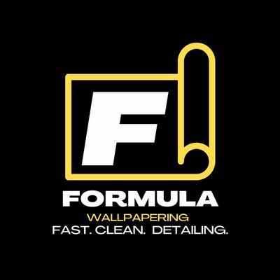 Avatar for Formula Wallpapering