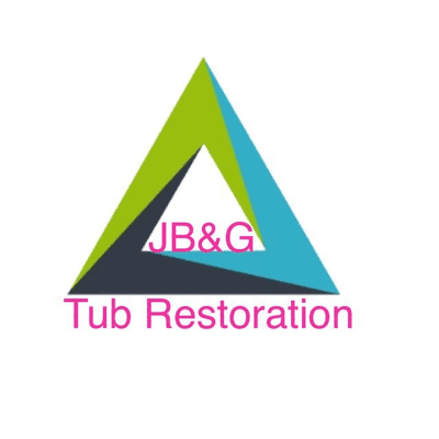 Avatar for JB&G TUB RESTORATION