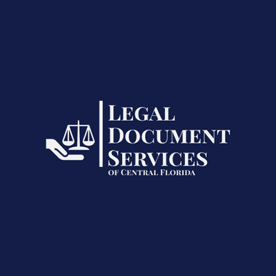 Avatar for Legal Document Services of Central Florida