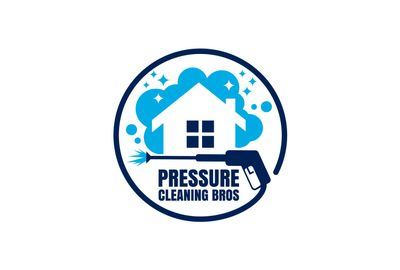 Avatar for Pressure Cleaning Bros