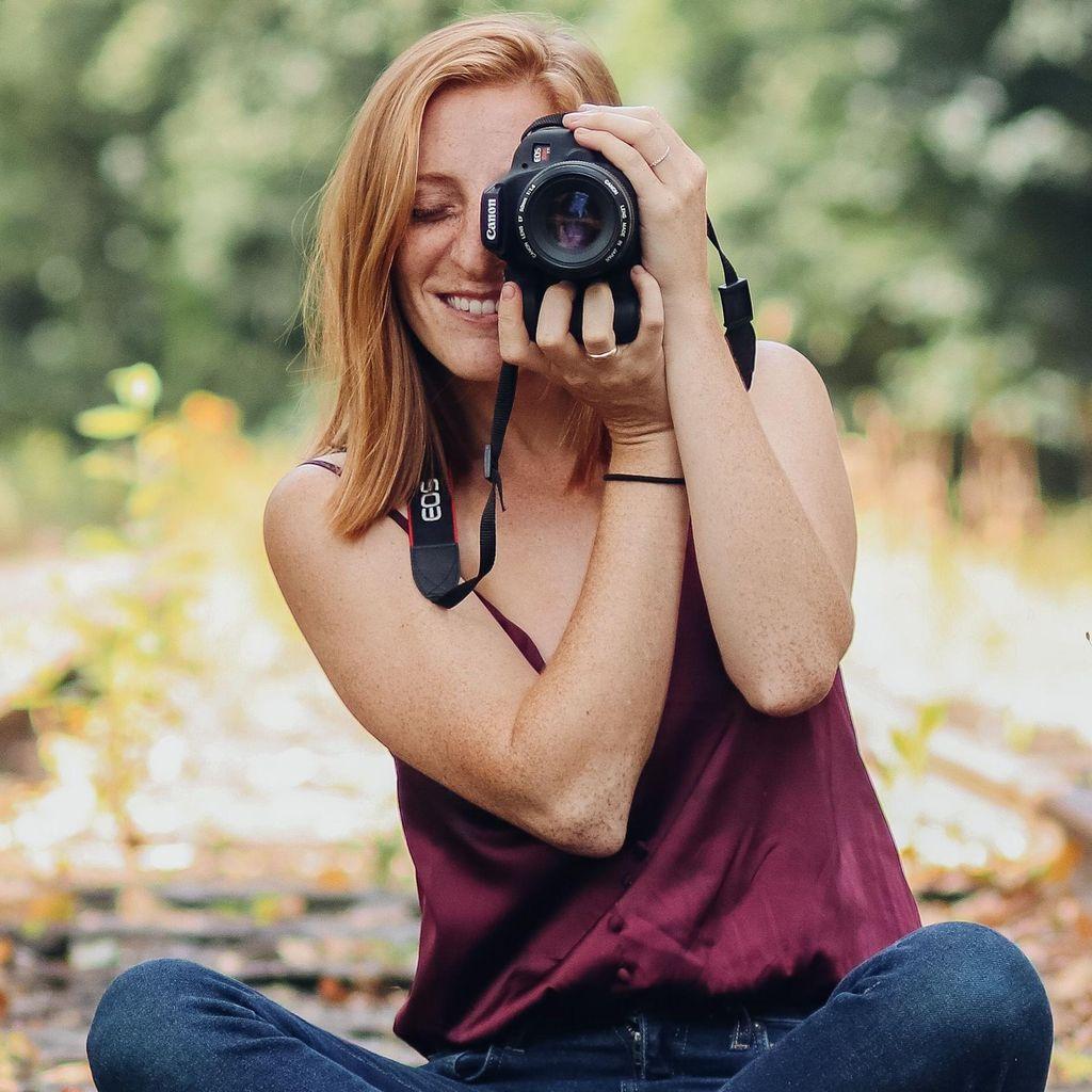 RBG Photography