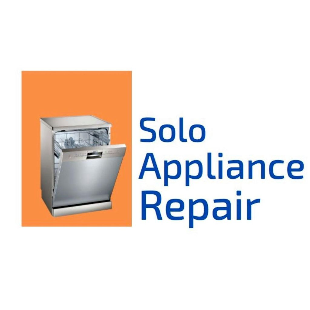 Solo Appliance Repair