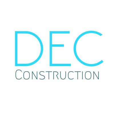 Avatar for DEC Construction