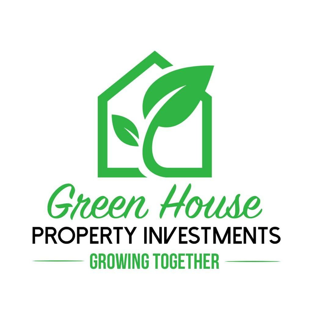 Green House Property Investments, LLC