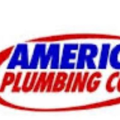 Avatar for Plumbing America inc