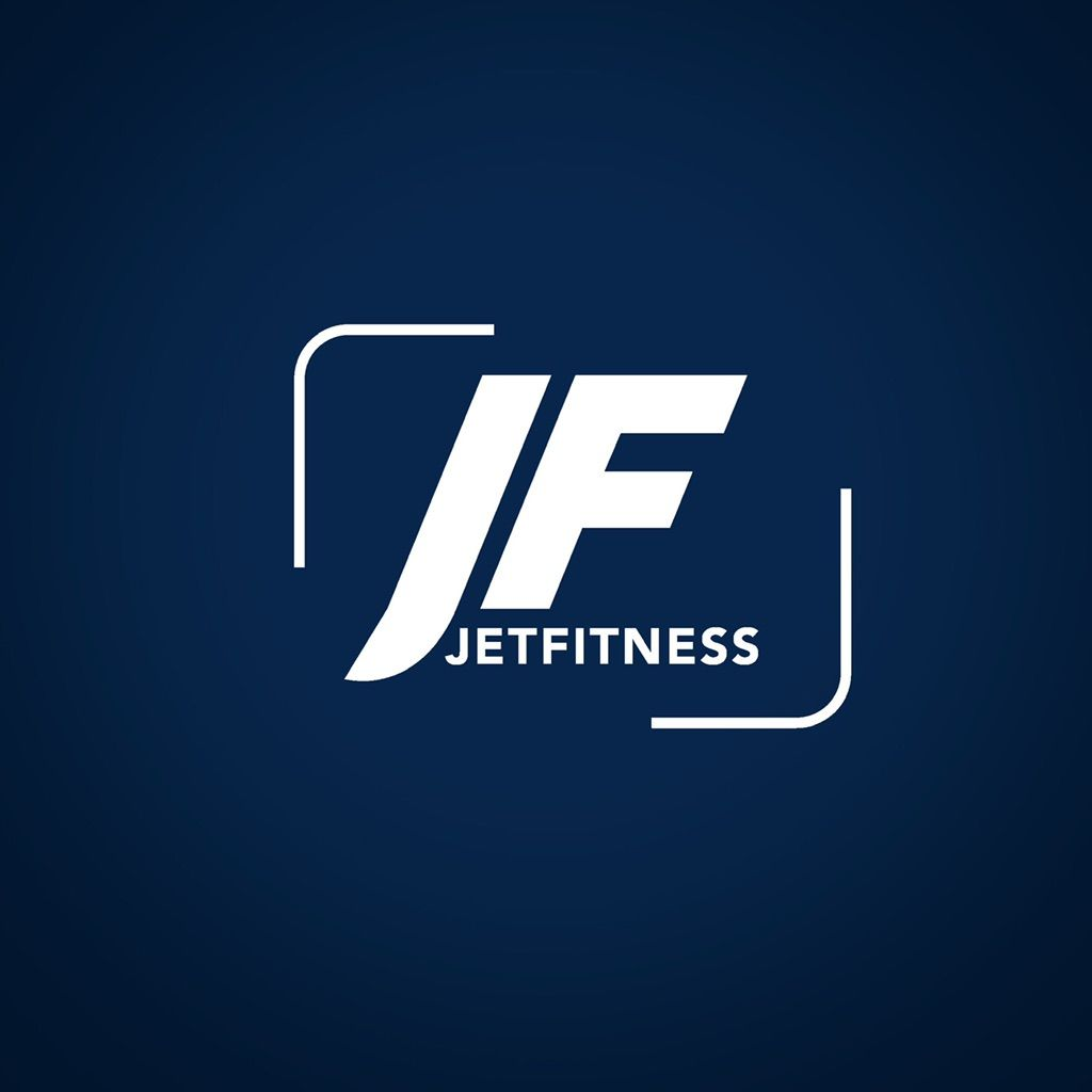 JetFitness&Fuel