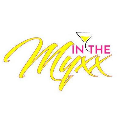 Avatar for In the Myxx Mobile Bartending