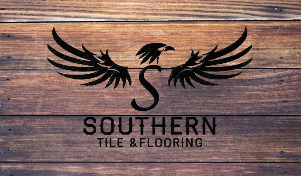 Southern Tile & Flooring
