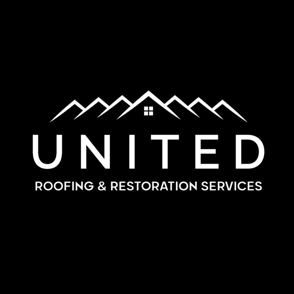 United Roofing & Restoration Services, LLC