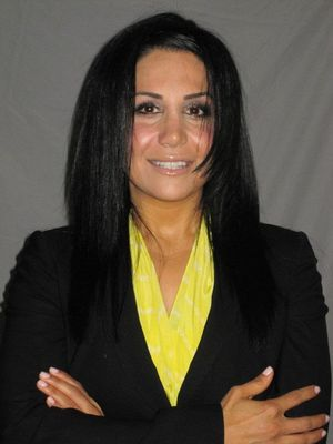 Avatar for Debt Solutions Law Group APC - Sara E. Razavi Esq.
