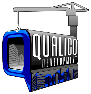 Avatar for Qualico Development LLC