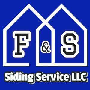 Avatar for F&S Siding Service LLC