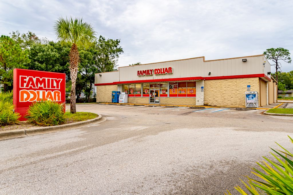 Real Estate and Architectural Photography - Deland 2020