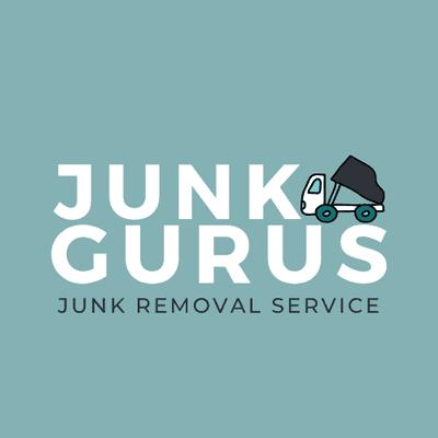 Avatar for Junk Gurus