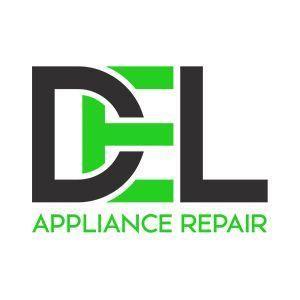 Avatar for Del Appliance Repair