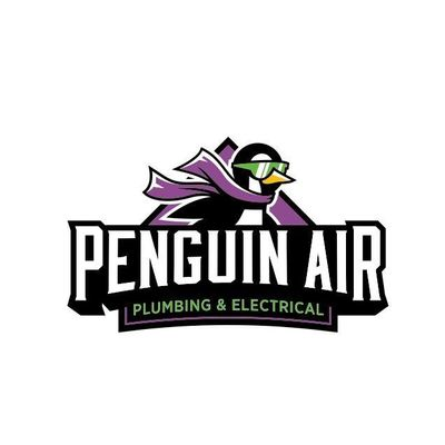 Avatar for Penguin Plumbing